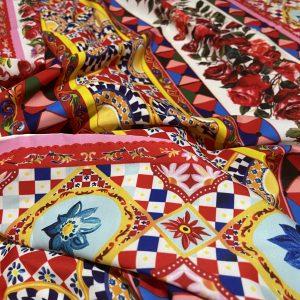 Gabbana_fashion_fabric