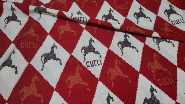 Gucci_fabric