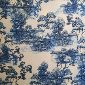 Dior Brocade fabric for upholstery and clothing