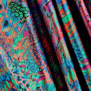 Etro_silk_fabric