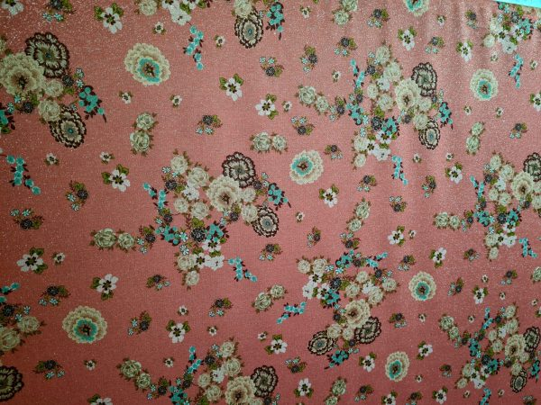 Gucci fabric stretch for dress,blouse