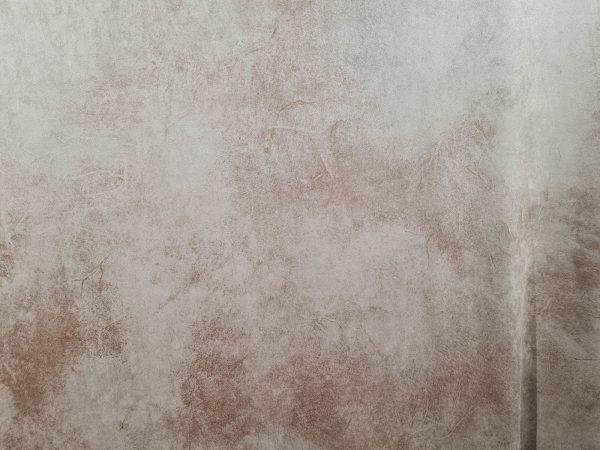 Ralph Lauren velvet faux Suede